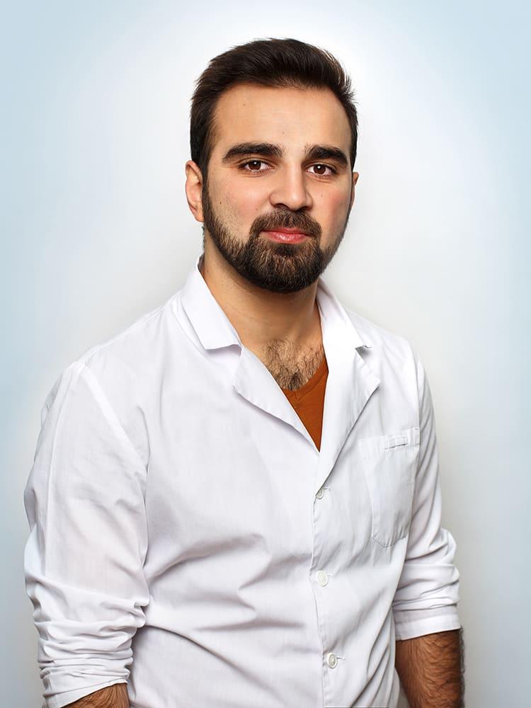 Kabilov-Aslan-Kazimzhanovich-gigienist-stomatologicheskij