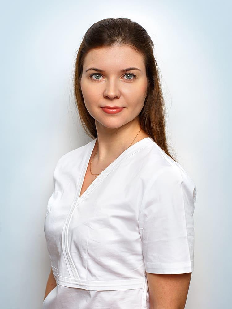Stognij-ZHanna-Dmitrievna-Vrach-stomatolog-terapevt-detskij-stomatolog
