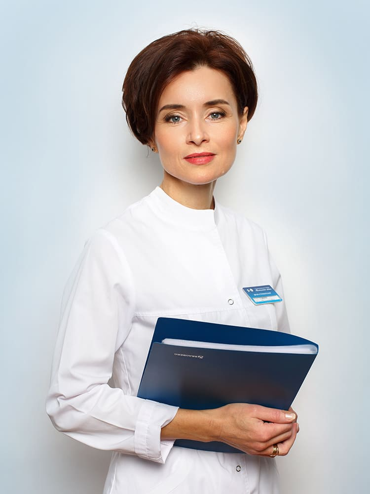 Sukaeva-Elena-Valentinovna-vrach-stomatolog-terapevt-io-glavnogo-vracha