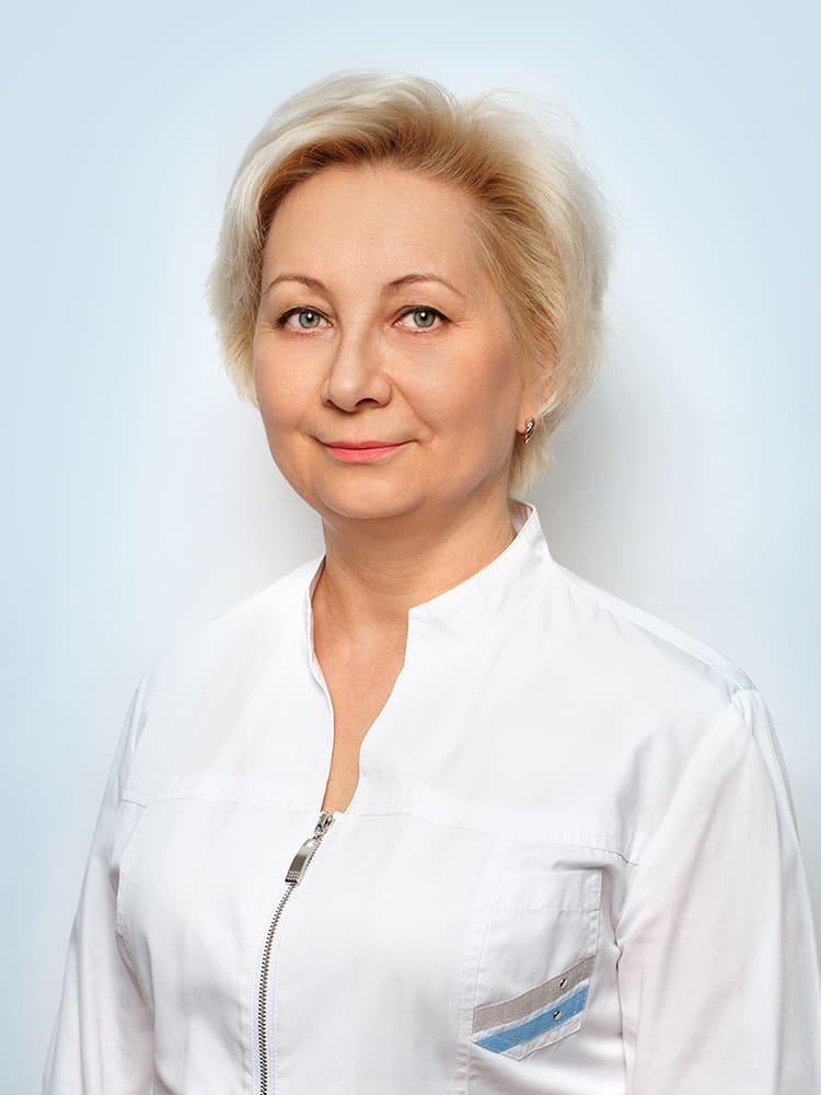YAroshhuk-Tatyana-YUrevna-starshaya-meditsinskaya-sestra